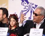 روز چهارم جشنواره فجر 98 + تصاویر
