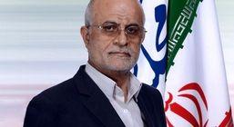 ایران خودرو، تحول بزرگی در صنعت خودرو ایجاد کرده است