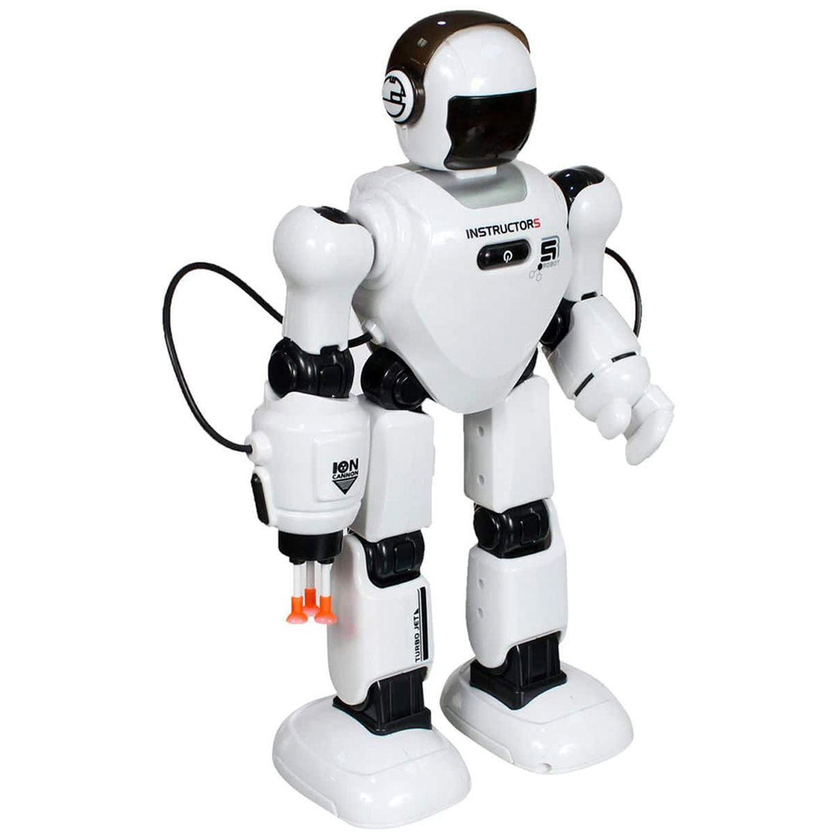 کمک رباتها به افراد ناتوان برای پوشیدن لباس+فیلم