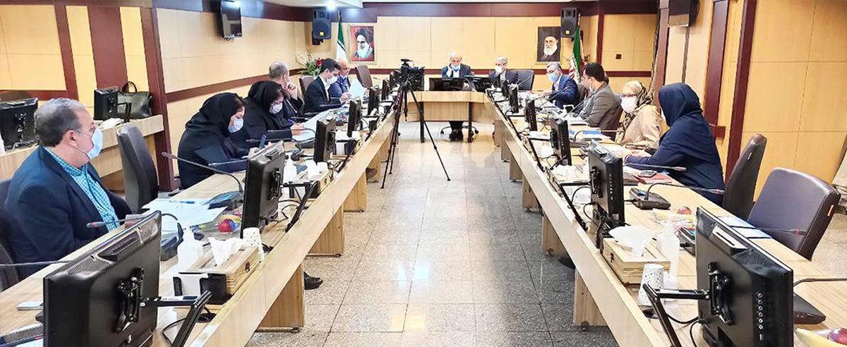 امکان بازگشایی مجدد اوراق کرونا1 و کرونا2 در فرابورس