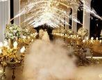 سه تالار عروسی در بجنورد پلمب شد