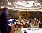 برگزاری مجمع عمومی عادی بیمه تعاون بطور فوق العاده