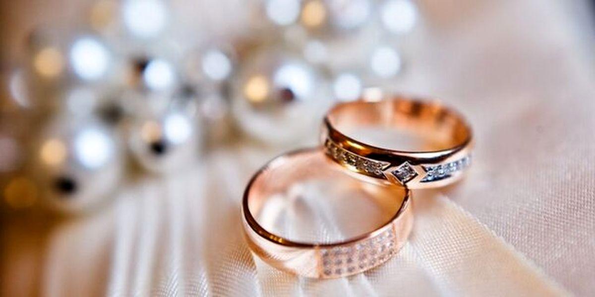 سقف وام ازدواج در سال ۹۹ اعلام شد