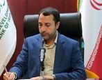 ضرورت بازنگری در سند نقشه راه توسعه صادرات کشور و شفافتر شدن نقش بانک توسعه صادرات ایران