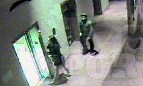 تجاوز سرایدار 31 ساله به دختر جوان در یکی از برج های تهران + جزئیات