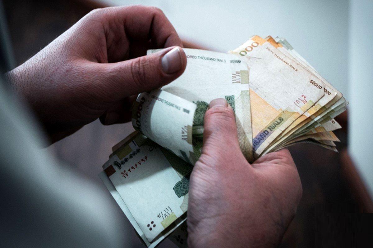 زمان واریز یارانه نقدی   مبلغ واریزی یارانه نقدی افزایش یافت؟