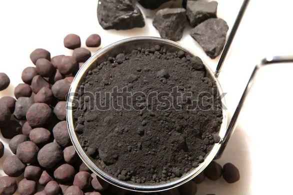 پیش بینی روند صعودی سودآوری سنگ آهنی ها در ماه های آینده