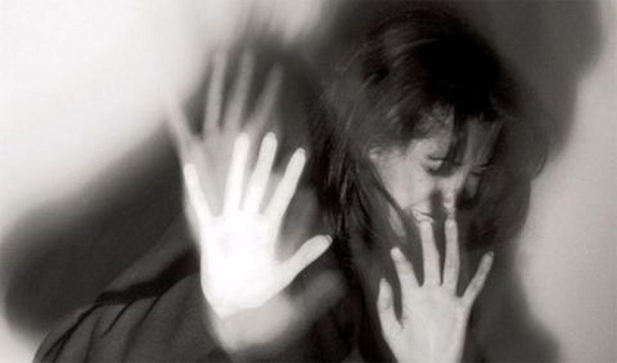 آزارشیطانی دختر 19 ساله در خانه مجردی مرد جوان!