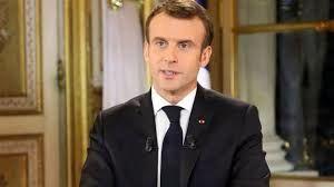 دیدار نخست وزیر انگلیس و رییس جمهور فرانسه با محوریت ایران