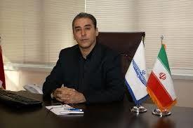 مدیرعامل شرکت واحد اتوبوسرانی تهران برکنار شد