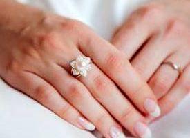 راز نگهداری دست های زیبا و جوان در چیست