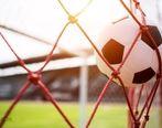 اعتراف عجیب  سرمربی لیگ برتری فوتبال