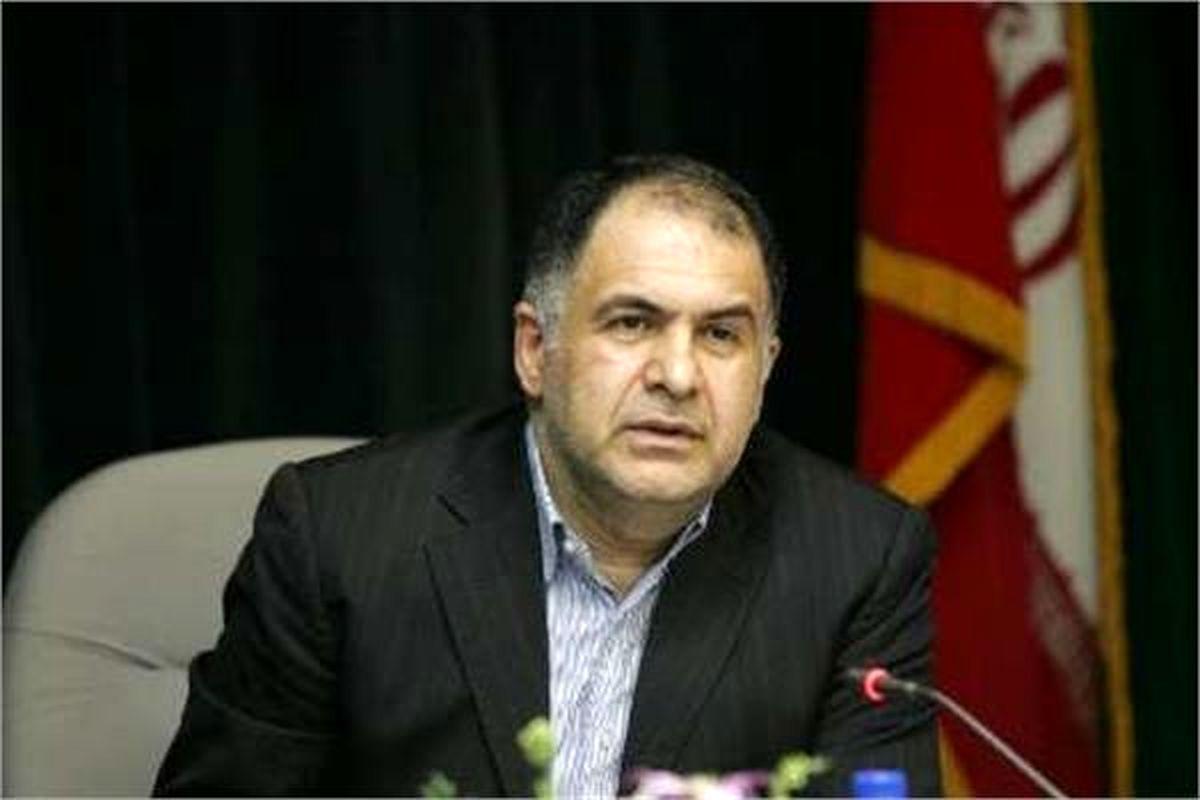 حفظ استقلال ایران در گرو بازگشت به فرهنگ ایثار و جهاد