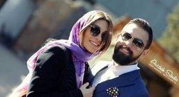 افشاگری جنجالی از طلاق محسن افشانی و سویل + جزئیات