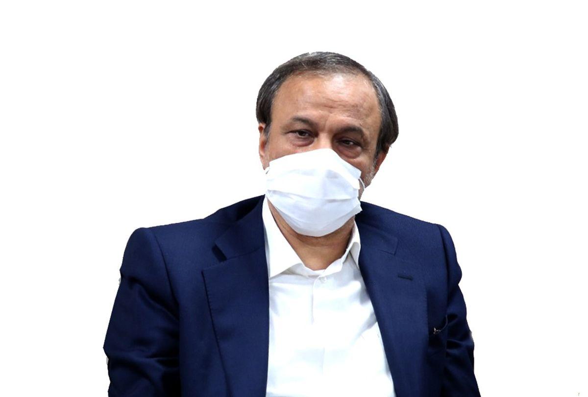 دعوت وزیر صمت از مردم برای شرکت در انتخابات
