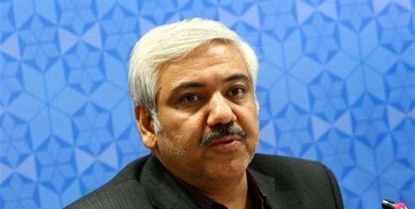 خبر خوش برای فرهنگیان / پرداخت کامل مطالبات معلمان