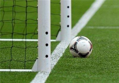 محرومیت دائمی 7 بازیکن و یک مدیربرنامه به دلیل شرط بندی در فوتبال!