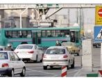 ۶ تغییر در طرح ترافیک سال ۹۹ + لیست قیمتها