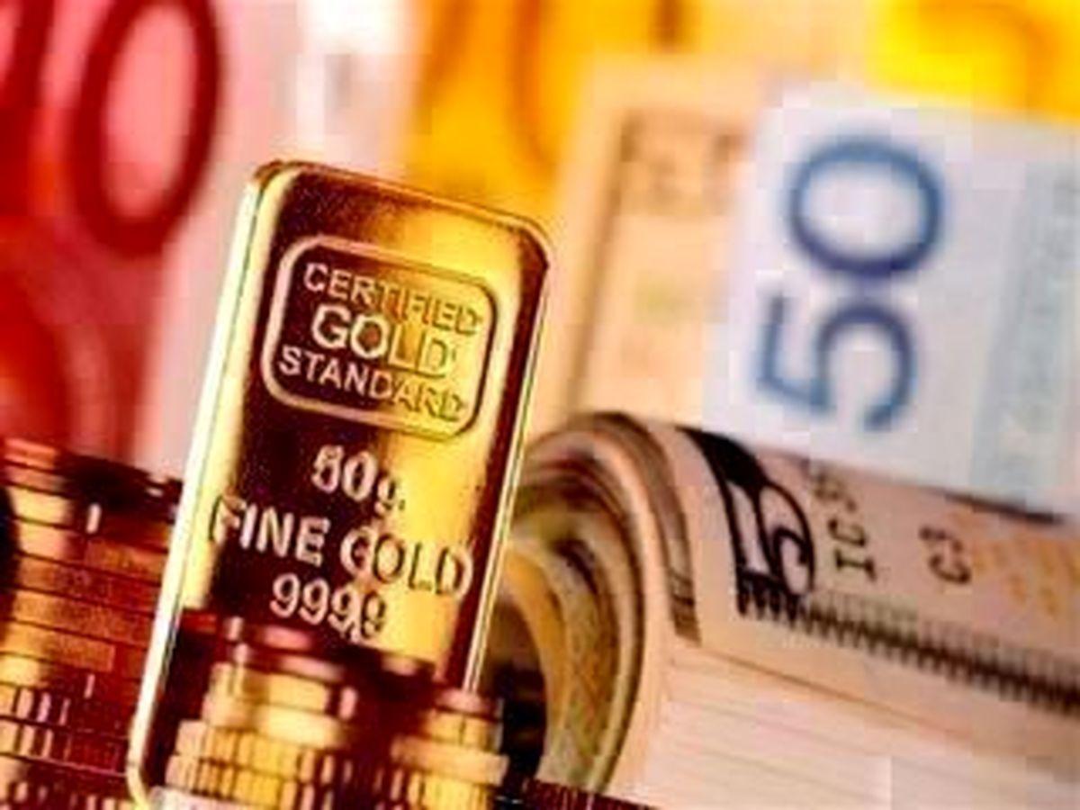 قیمت طلا، سکه و دلار امروز جمعه 98/11/18 + تغییرات