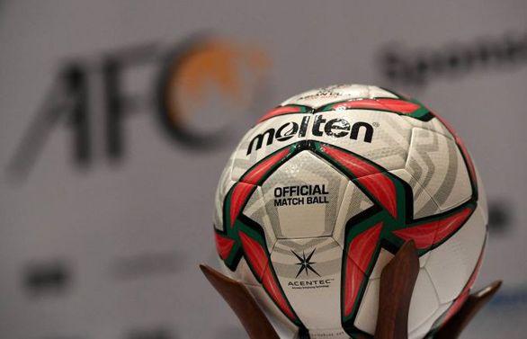برنامه روز دوم مرحله یک چهارم نهایی جام ملتهای آسیا  ۲۰۱۹