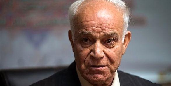 جزئیات استعفای هیأت مدیره باشگاه پرسپولیس
