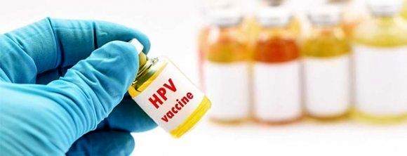 سرانجام واکسن HPV چه شد؟