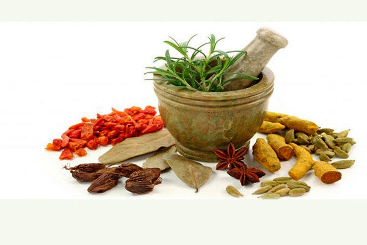 غذاهایی که باعث تقویت سیستم ایمنی بدن می شود