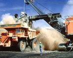 معافیت از حقوق ورودی برای ماشین آلات معدنی بی فایده است