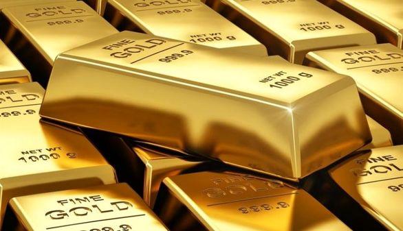 پنج کشور دارنده بیشترین ذخایر طلا را بشناسیم