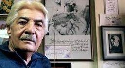 پرویز خائفی درگذشت + بیوگرافی و علت مرگ