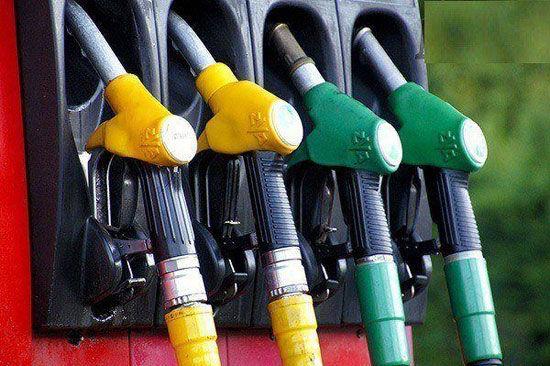 نظر رئیس کمیسیون انرژی مجلس درباره سهمیهبندی بنزین