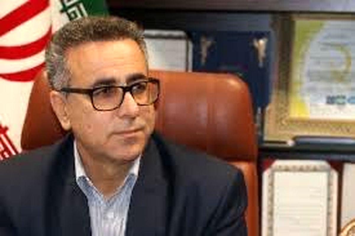 کرونا ۷۳ هزار کارگر فارسی را بیکار کرد