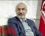 بهرهبرداری از ۸۸ ایستگاه مخابراتی تلفن همراه در بیش از ۲۶۲ روستای استان کرمان