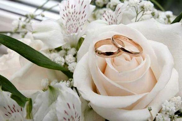 آمار بالای جوانان در سن متعارف ازدواج