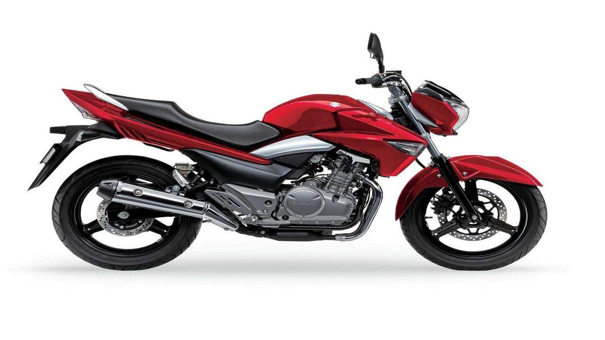 قیمت روز انواع موتورسیکلت