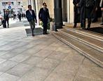 سفر مشکوک گواردیولا به ایتالیا / پپ سرمربی یوونتوس می شود ؟