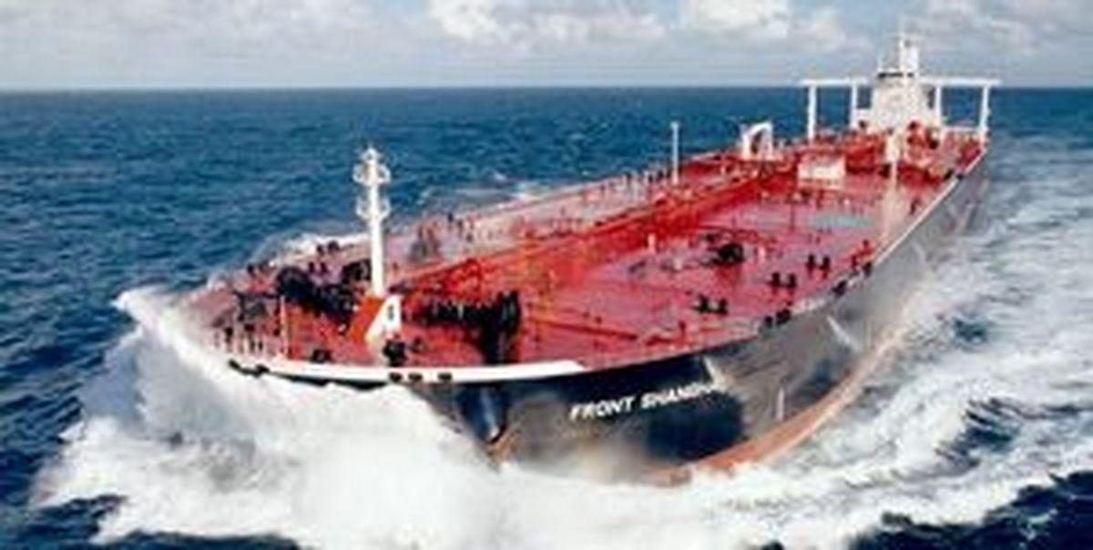 حضور دوباره کشتیهای صیادی چینی در آبهای ایران تکذیب شد