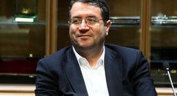 خبرهای جالب وزیر صمت از وضع بیکاری