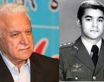 کدام خلبان اولین بار عراق را بمباران کرد؟