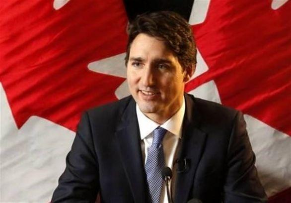 دومین وزیر کابینه کانادا هم استعفا کرد