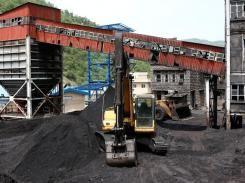افزایش 7 درصدی تولید کنسانتره زغال سنگ ایمیدرو