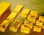 قیمت طلا، قیمت سکه، قیمت دلار، امروز  سه شنبه 98/6/19+ تغییرات