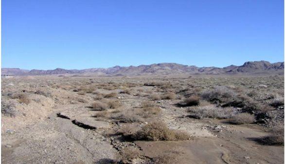 ۱۰ معدن آهن پلاسری در سیستان و بلوچستان آماده تجهیز شد