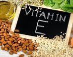 ویتامین E روزانه تان را از این ۷ ماده غذایی صبحانه دریافت کنید