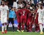 زمان و ساعت فینال جام ملت های اسیا بین قطر و ژاپن