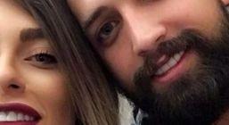 محسن افشانی عکسهای خصوصی همسرش را پخش کرد + فیلم جنجالی