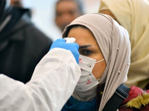 تعداد فوتیهای کرونا در مازندران به ۳ نفر رسید