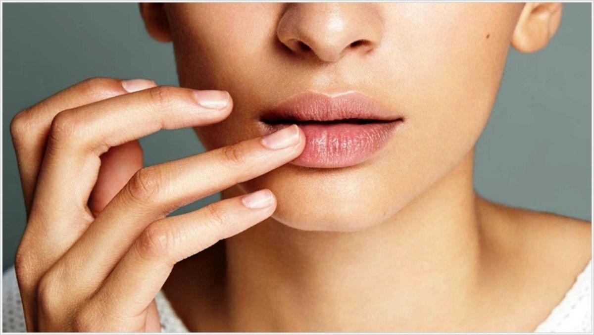 سرطان لب   چه کسانی مبتلا می شوند؟