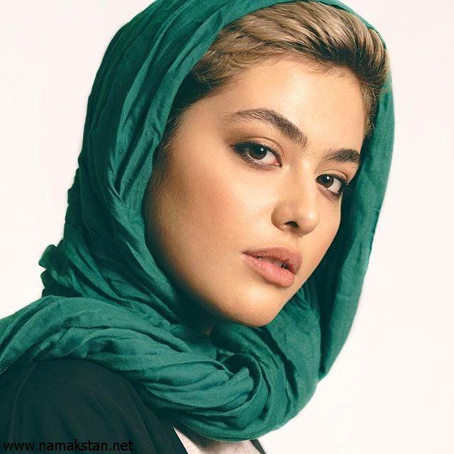 عکس های شخصی ریحانه پارسا بازیگر نقش لیلا