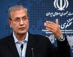 نصف ساکنان تهران یارانه معیشتی نگرفتند